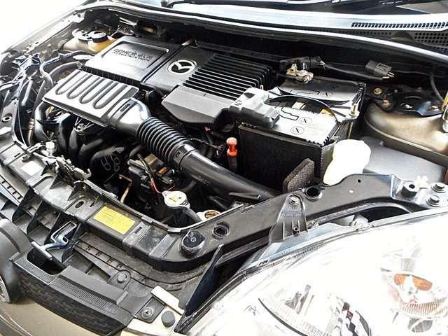 Aプラン画像:■実際にご試乗頂き、性能・空間・燃費などご希望車両のコンディションを生で実感してみて下さい。■