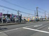 ONIX(オニキス)武蔵村山店 null