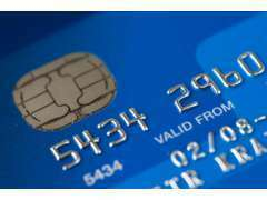 クレジットカードでのお支払いも可能となりました!ご利用の際はお気軽にスタッフにお尋ね下さい!