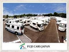 JR鹿児島本線 弥生が丘駅より徒歩10分!送り迎え致します^^お気軽にご連絡下さいませ。