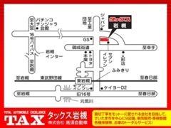 電車でご来店のお客様!東武野田線「東岩槻駅」まで無料にて送迎
