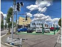 ONIX府中店(オニキス府中店) null