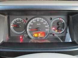 車の情報がいっぱい 『メーターパネル』