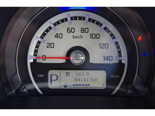 ◆お客様第一◆   恵新自動車販売では、弊社企業理念の一、「顧客第一」をモットーに、日々心を込めて対応しております。