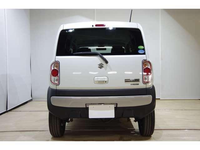 ◆オプション取付◆   エンジンスターター、バックカメラ取付など、様々なご要望にお応え致します。ご納車前でしたら、格安にてお取付致します☆