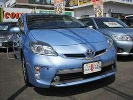 クレジット特別2.5%キャンペーン中!!車両価格だけでなく金利も含めた総額で比較検討下さい。