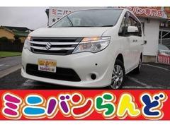 スズキ ランディ の中古車 2.0 S 大阪府堺市東区 89.9万円