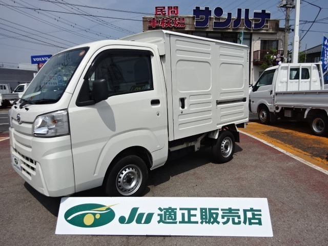 ABS Wエアバッグ 両サイドドア 4枚リーフサスペンション 車体寸法 L:339 W:147 H:199