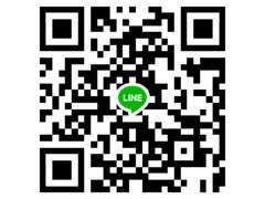 """""""LINE""""はじめました!『カーセンサー見た』メッセージ下さい!"""