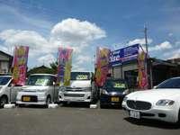 Car Shop Rise null