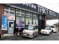 メテオ TAKT鈴鹿店