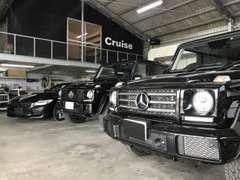 新車・中古車・外車 注文販売得意です。お任せ下さい!ご希望の車種・年式・色・御予算でお探します。