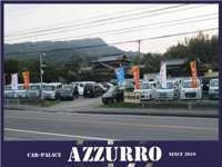 AZZURRO(アズーロ) null