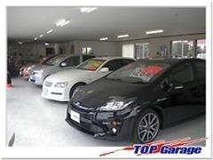 新車・VIPカー・ミニバン・軽自動車・福祉車輌まで豊富な品揃えでご来店をお待ちいたしております。