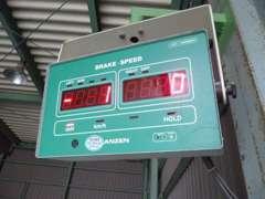 アフターサービスもOKです。当社は車検整備も行っております!(^^)!