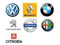 輸入車(外車)の販売・買取強化しています。