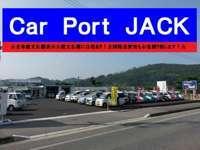 (株)Car Port JACK カーポートジャック null