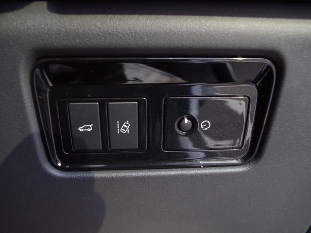 修復歴【事故歴】のある車は販売致しません。約2000項目に及ぶ徹底した検査をしており、車両のあらゆる情報・状態を開示致します!お気軽にお問い合わせください!