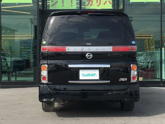 【SUV/ミニバン/コンパクト/軽】全国からのお問い合わせ、お電話での現車確認可能です!N-BOX/N-WGN/デイズ/プリウス/ヴェゼル HV/プラド/エクストレイル/CX-5/セレナ/ステップワゴン/ヴォクシー/ノート/アクア