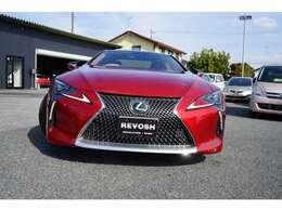 リヴォルジオーネの独自ローンはローン支払回数最長中古車48回・軽自動車の新車60回までお選びいただけます。