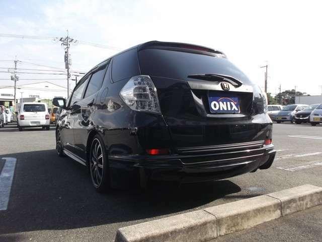 お車でご来店のお客様は、西名阪自動車道・郡山インターチェンジから10分。旧24号線のトドロキボウルの並びにございます。 問い合わせ番号 フリーダイアル【0066-9711-999665】をご入力ください