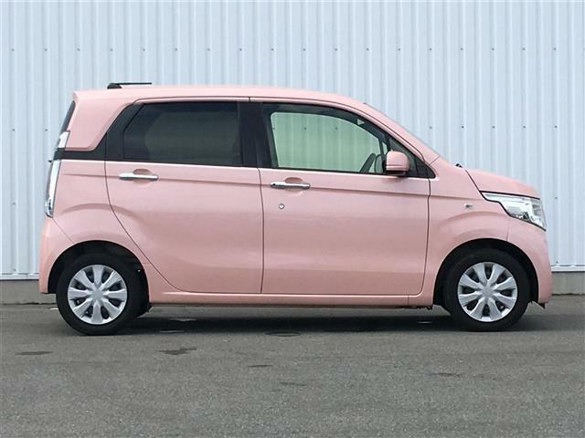 中古車から登録済(届出済)未使用車まで幅広く質の高いお車をご用意しております!!九州/ミニバン/SUV/コンパクト/軽自動車/ハイブリッド/中古車/