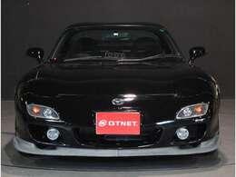 車高調 マフラー アルミ 追加メーター momoステアリング タワーバー