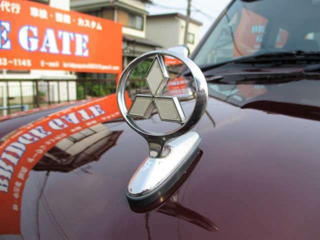 ◆20周年記念特別車♪限定1000台生産のお車です♪廃車のお車を考えますと今現在残っているお車は数台しかないかと思われます。0066-9711-447685までお気軽にお問い合わせくださいませ。