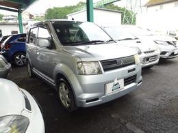 三菱 eKスポーツ 660 R 4WD turbo 4WD