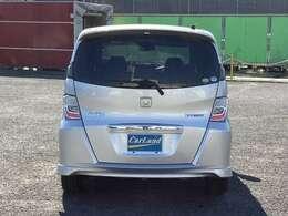 高見澤カーランドでは、お客様の快適なカーライフをご提案を致します。新車・中古車の販売、車検・点検、コーティングなどトータルにサポートします。