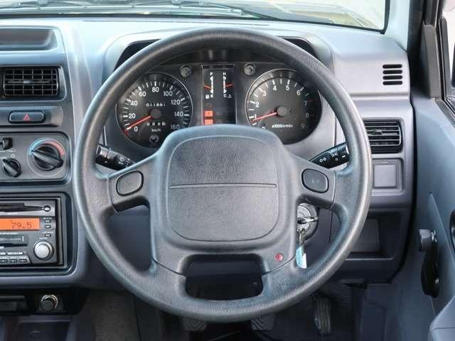 ホームページにて詳細画像公開中!是非ご覧下さい⇒https://protcars.com/h57a-5000491/