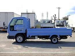 車両総重量3145kg 最大積載量1500kg