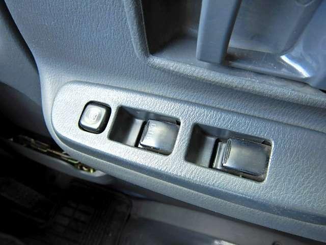 デュトロ タイタン コンドル ライトエース ボンゴ プロボックス サクシード レジアスエース NT100 NV200 ミニキャブ も取り扱っております!