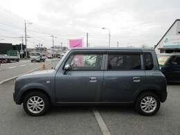 車検は令和4年1月まで付いています!お買い得車です!!