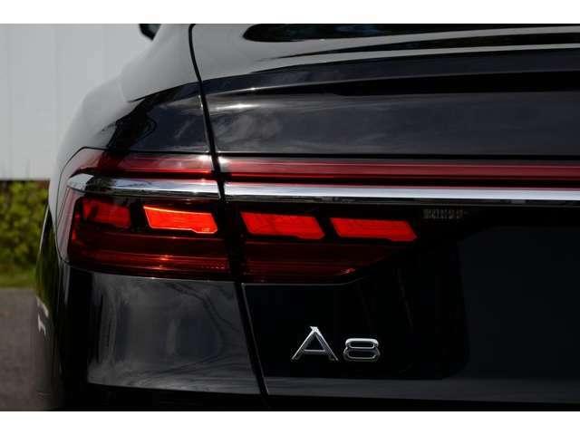 お問合せ、ご要望を頂けましたら掲載している写真以外もご案内致します、お気軽にお問い合わせください。掲載車両以外にも多数ご用意がございます。Audi日吉:045-271-7500