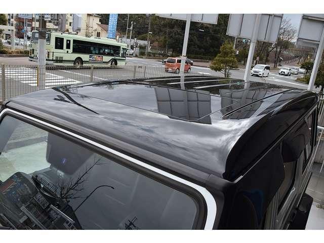 お車の詳細や諸費用・ご納車費用等、お気軽にお問い合わせ下さい。075-950-0733 もしくは info@jw-atelier.com ご連絡お待ちしております。