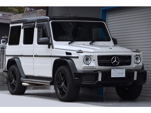 京都の欧州輸入車専門店 ジェイウェーブです。当社掲載車両にアクセス頂き有難うございます。当社が厳選して仕入れさせて頂いた車両をじっくりご覧下さい。当社ユーザー様買取エディションゼブラです。
