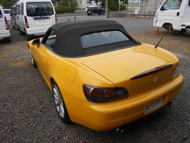 オープンスポーツでは人気の車両です。軽自動車のS660も生産完売してからの異常な高騰価格になっております。