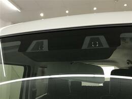 新! セーフティサポート搭載です!デュアルセンサーブレーキサポートに、車線逸脱警報機能、先行車発進お知らせ機能、誤発進制御機能、ふらつき警報機能、ハイビームアシストなど