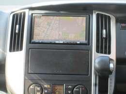 HDDナビ                  AVIC-HRZ008