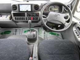 車内は綺麗に使われていました嫌な匂いもございません。バックカメラ付。TVは装備されていません