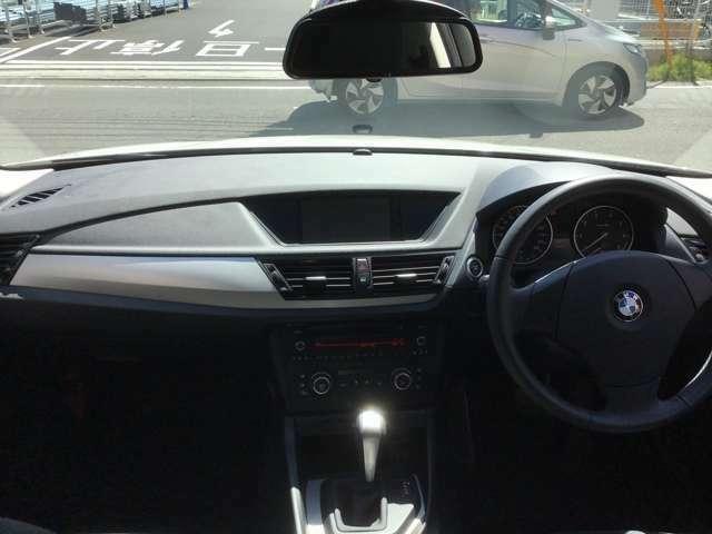 車・車・車・轟自動車!!TEL082-291-7663