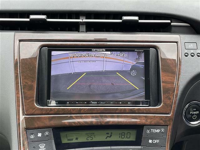 /PWR/ECO/EVモード/横滑り防止/オートライト/ヘッドライトレベライザー/フォグランプ/プッシュスターター