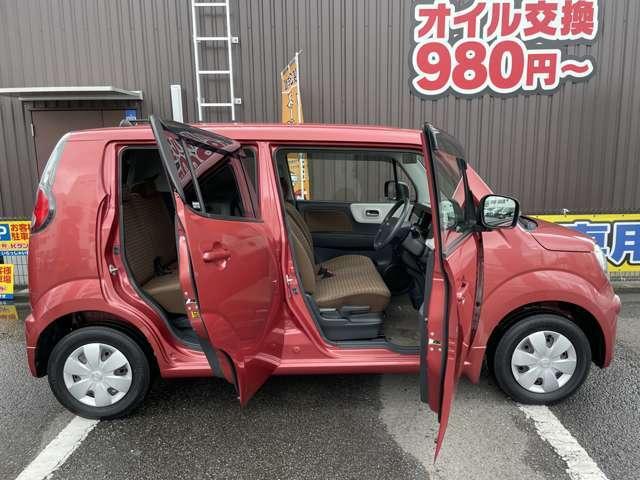 Kランドでは、北は北海道、南は沖縄まで全国登録、納車が可能。ご自宅やご勤務先などご指定先までお届け!、遠方のお客様もご安心下さいませ!!「買って!乗って!安心!」車の事なら当社でフルサポート致します!