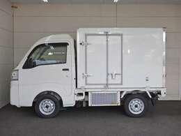 車両総重量1420kg 最大積載量350kg