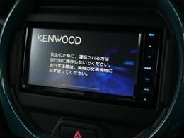 【SDナビ】嬉しいナビ付車両なので、ドライブも安心です☆