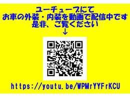 ■ご来店不要■ご来店して頂かなくても、詳しい情報が見られます→https://youtu.be/WPMrYYFrKCU ユーチューブにて「ビーフリースポーツ」で検索してください。