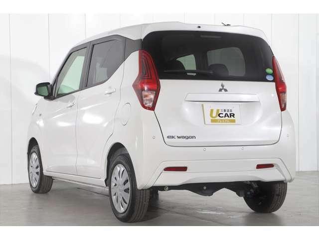 北海道三菱自動車では様々なお車をご用意しております!きっとお気に入りの一台が見つかります♪