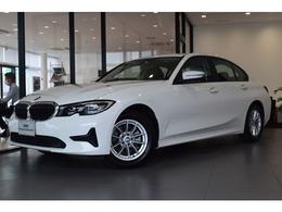 BMW 3シリーズ 320i SE HDDナビミラー純正ETCLEDヘッドライト