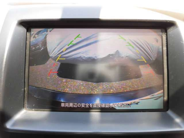 4WD☆ワンオーナー☆全席シートヒーター☆カブロンシート☆純17AW☆オートエアコン☆HIDオートライト☆オートクルーズ☆純HDDナビ☆バックカメラ☆ETC☆